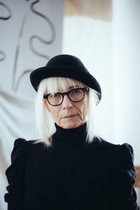 RethaFerguson_Pexels_woman-in-black-pull-neck-shirt-wearing-black-fedora-hat-3867092